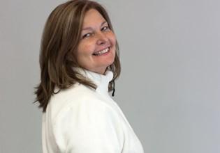 Janet Joseph Clayman, President