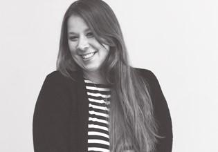 Jessica Houston, Accounting