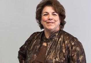 Linda Dunlap, Account Manager