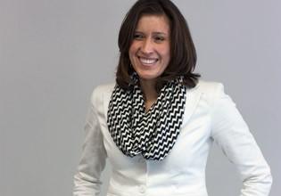 Sarah Boggs, Designer