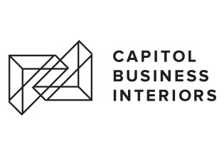 New Capitol Business Interiors Logo