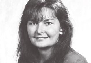 Janet Joseph Clayman