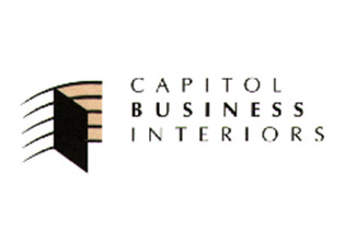 Old Captiol Business Interiors Logo