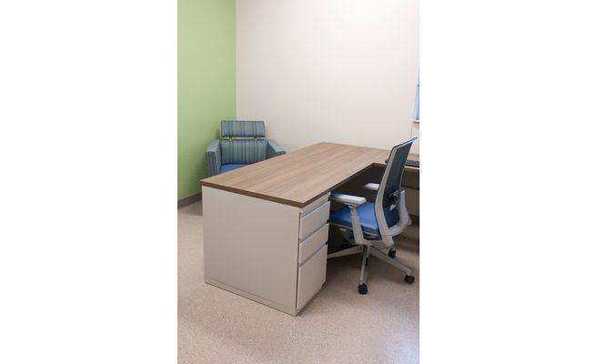 Valley Health Wayne Office