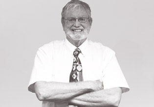 Jim Francis   Account Manager